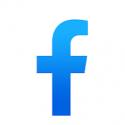 Facebook Lite Direct apk download