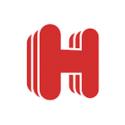 Hotels.com: Book Hotels, Vacation Rentals and More Apk Download