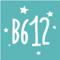 B612 - Beauty & Filter Camera Download Now