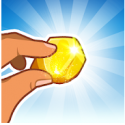 Gold Rush 3D! Direct apk download