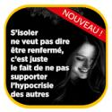 Citation et proverbe sur la vie Direct Apk Download