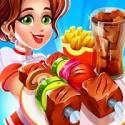 Cooking School - Cooking Games for Girls 2020 Joyn Apk Download