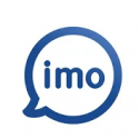 imo free video calls and chat Direct apk Download