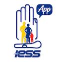 IESS App Direct apk download