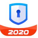 App Locker Direct apk download