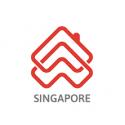 PropertyGuru Singapore apk download