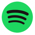 Spotify: Listen to new music, podcasts, and songs Direct Download