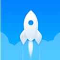 One Booster - Antivirus, Booster, Phone Cleaner Direct apk download