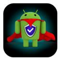 Virus Hunter 2020 - Automatic Virus Scanner Download Now