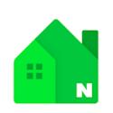 Naver Real Estate apk dowonload