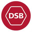 DSB App Direct apk download