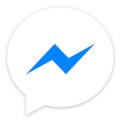 Messenger Lite: Free Calls & Messages Direct Apk Download