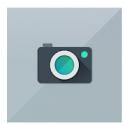 Moto Camera 2 Direct Apk Download