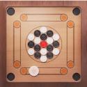 Carrom Pool: Board Game Direct apk dwonload