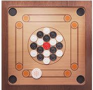 Carrom Pool: Board Game Direct apk dwonload