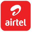 My Airtel - Bangladesh Direct apk download