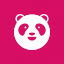 foodpanda - Local Food & Grocery Delivery Direct apk download