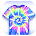 Tie Dye Direct Apk Download