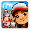 Subway Surfers Direct apk download