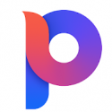 Phoenix Browser -Video Download, Private & Fast Direct apk download