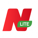 Opera News Lite - Less Data, More News Direct apk download