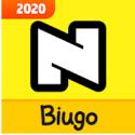 Noizz-Formerly Biugo, Photo Video Maker, Hot Video Direct apk download