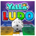 Yalla Ludo - Ludo&Domino Direct apk download