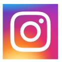 Instagram Direct Apk Download