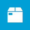 PostNord - Track and send parcels Direct apk download