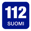 112 Suomi Direct apk download