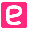 EasyPark - Easy to Use Mobile Parking App Direct apk download