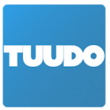 Tuudo Direct apk download