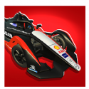 Shell Racing Direct apk download
