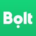 Bolt: Fast, Affordable Rides Direct apk download
