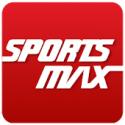 SportsMax Direct apk download