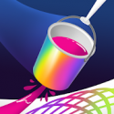 I Can Paint Direct apk download