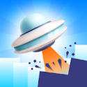 Crazy Spaceship.io: Alien Wars direct apk download
