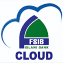 FSIBL Cloud Banking Apk Download