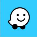 Waze - GPS, Maps, Traffic Alerts & Live Navigation Direct apk download
