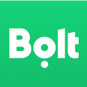 Bolt: Fast, Affordable Rides Download Now