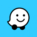 Waze - GPS, Maps, Traffic Alerts & Live Navigation Download Now