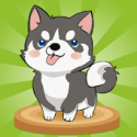 Puppy Town Download Now