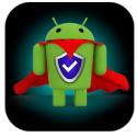 Virus Hunter 2020 Direct apk download