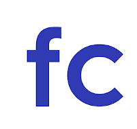 Fotocasa - Rent and sale Apk Download