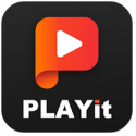 PLAYit - A New Video Player & Music Player Direct Apk Download