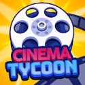 Cinema Tycoon Download Now