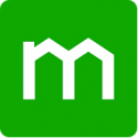 Domain - Buy, rent or sell property & real estate apk dowonload