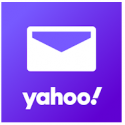 Yahoo Mail – Organized Email Direct Apk Download