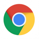 Google Chrome: Fast & Secure Direct Apk Download