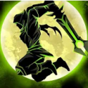 Shadow of Death: Darkness RPG - Fight Now APK Download